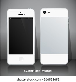 New collection smart Phone