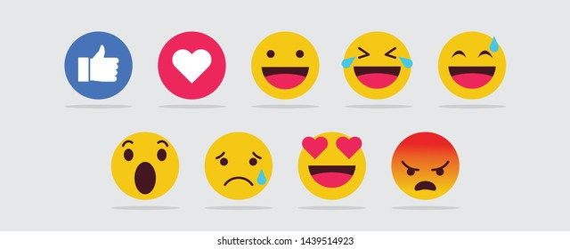 1000 Smiley Face Stock s & Vectors