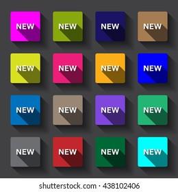 New Icon JPG