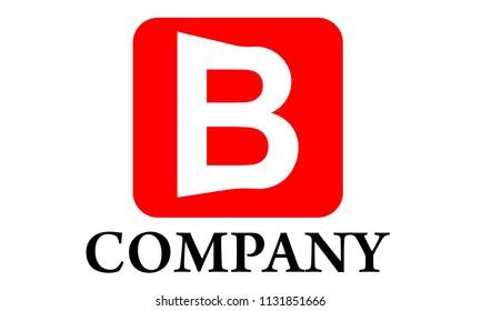 New Logo Illustration Vector