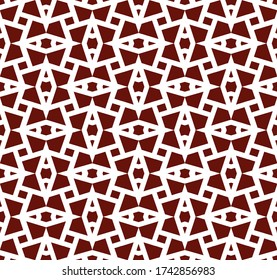 new mashrabiya vector pattern