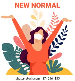 new-normal-woman-freedom-leaf-260nw-1748564153.jpg