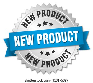 new product images stock photos vectors shutterstock