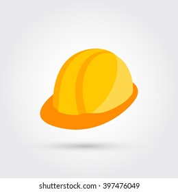 new safety helmet