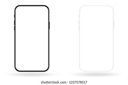 Xiaomi Stock Vectors, Images & Vector Art | Shutterstock