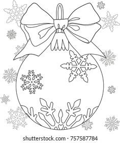 Snowflake Color Images, Stock Photos & Vectors | Shutterstock
