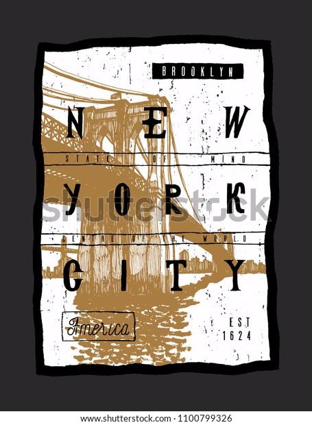 new-york-city-brooklyn-bridge-600w-11007