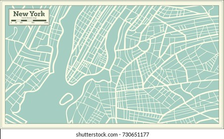 Street Map Of Manhattan New York.Manhattan Street Map Images Stock Photos Vectors Shutterstock
