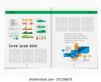 indesign 画像 写真素材 ベクター画像 shutterstock