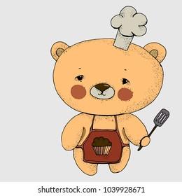 cartoon teddy bear images stock photos vectors shutterstock