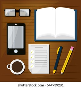 nice elements to study and learn