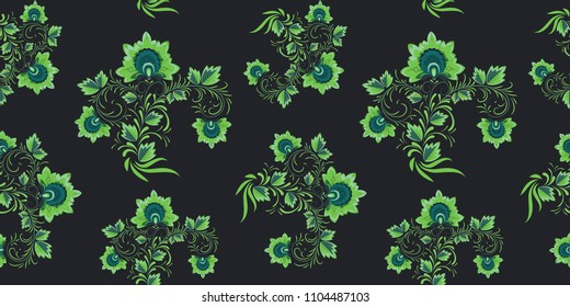 Nigeria world cup kit jersey 2018 Vector background pattern, National Team Collection NIGERIA