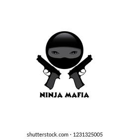 Ninja Mafia icon