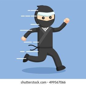 ninja moves images stock photos vectors shutterstock