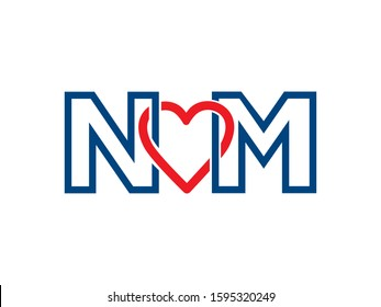Nm Images Stock Photos Vectors Shutterstock