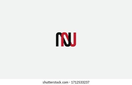 NN or NN letter logo. Unique attractive creative modern initial NN NN N N initial based letter icon logo