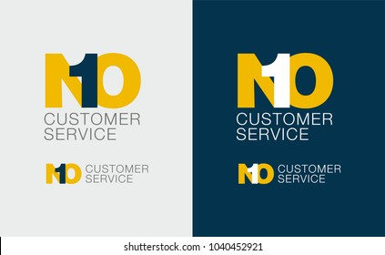 no 1 customer service