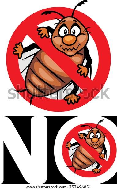 no-bugs-stop-bug-sign-600w-757496851.jpg