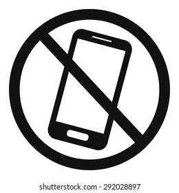 do not use a mobile phone images stock photos vectors shutterstock