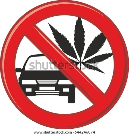 No drug for driving