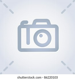 no photo available or missing image