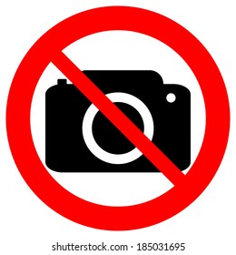 No photo pics 66