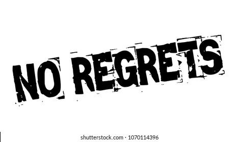 Regret Images Stock Photos Vectors Shutterstock