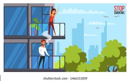Upstairs Images, Stock Photos & Vectors | Shutterstock