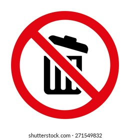 no trash great for any use. Vector EPS10.