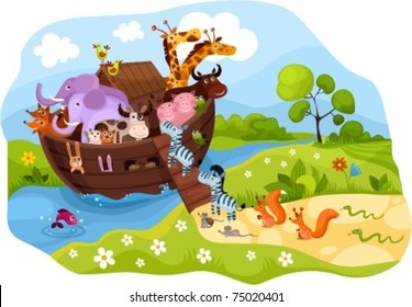 Bible Story Images, Stock Photos & Vectors | Shutterstock