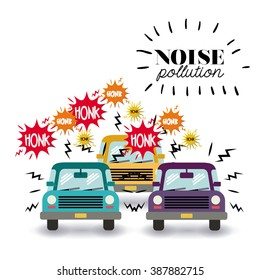 noise pollution images  stock photos   vectors shutterstock clip art sounds free downloads microsoft clipart sound animation and graphics