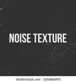 Noise vector Texture