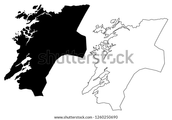 Nordtrondelag Administrative Divisions Norway Kingdom Norway Stock on republic of panama map, republic of maldives map, russian federation map, united arab emirates map, republic of moldova map, republic of turkey map, republic of san marino map, republic of india map, bailiwick of jersey map, republic of cyprus map, state of israel map, republic of colombia map, republic of south africa map, people's republic of china map, united states of america map, united republic of tanzania map, republic of belarus map, republic of nauru map, japan map, republic of palau map,