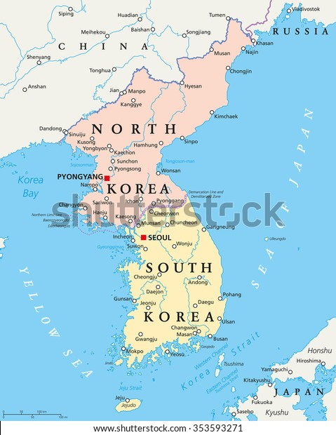 Korean Peninsula On World Map on korean war on world map, wonsan on world map, locate the arabian peninsula on the map, cuba on world map, greenland ice sheet on world map, adriatic on world map, northern european plain world map, irish sea on world map, korea on world map, map of europe on world map, yangtze river on world map, gobi desert on world map, japan on world map, amazon river on world map, vietnam on world map, sahara desert on world map, china on world map, taiwan on world map, volga river on world map, st. lawrence river on world map,