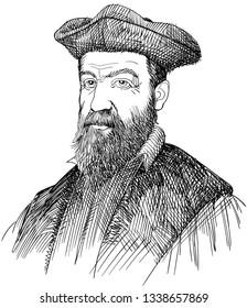 Nostradamus Images, Stock Photos & Vectors | Shutterstock
