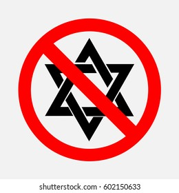 Not for a Jew