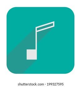 Nota icon