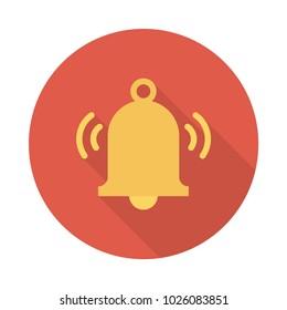 notification bell alarm