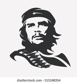 Che Guevara Images Stock Photos Vectors Shutterstock