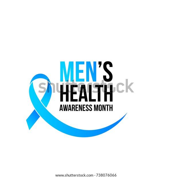 mese di salute del cancro alla prostata