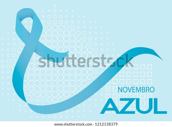 semana de concientización sobre el cáncer de próstata