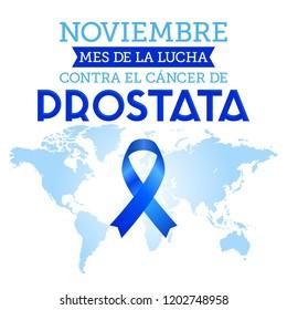 cbd cancer de prostata