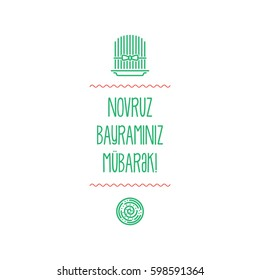 Novruz, Congratulation, Novruz, Bayram, Navruz, Bayrami, Nevruz, Navruz, Bahar, Semeni