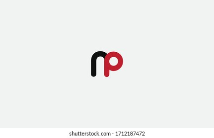Pn Images Stock Photos Vectors Shutterstock