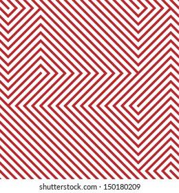 Number 4 - optical illusion set