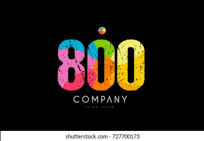 800 Number Images, Stock Photos & Vectors | Shutterstock