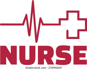 Nurse Cardiac Frequence