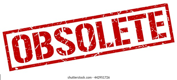 obsolete stamp.stamp.sign.obsolete.
