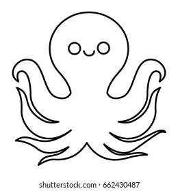octupus icon image
