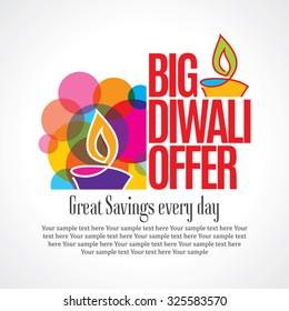 Offer poster, banner or flyer design, occasion of festival celebrations.